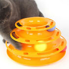 Cat's Meow - As Seen On TV - Undercover Motorized Moving Mouse - Cat Toy