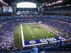2 Tickets  Indianapolis Colts vs Baltimore Ravens tickets Aug 20, 2018 on eBay