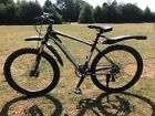 <div>Men's Mountain Bike 27.5
