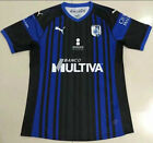 New 2018-19 Queretaro Home Soccer Jersey Short sleeve Club Football shirt image