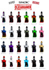 Authentic Right Hand SMOK MAG DEVICE KIT w/ TFV12 Prince Tank