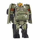 Hasbro Transformers 5 Actionfigur Turbo Changers Auswahl The Last Knight