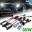 8K 6K 9006 Low Beam HID Xenon Headlight Replacement Conversion KIT For Scion W1 $34.45 CAD on eBay