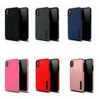 Lot/6 Ultra Matte Hybrid Case For iPhone XS Max Wholesale