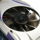 GTX650 2GB DDR5 128Bit Gaming Graphics Card With Cooling Fan PCI-Express GPU GE