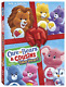 CARE BEARS & COUSINS: TAKE ...-CARE BEARS & COUSINS: TAKE H (US IMPORT) DVD NEW