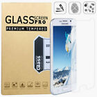 Tempered Glass Screen Protector For Samsung Galaxy A8 A9 2018 A3 A5 A7 2017 2016