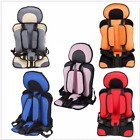 Внешний вид - Car Travel Safety Seat Cushion Carrier Belt for Baby Infant Toddler Kids 1-5T