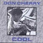 DON CHERRY 'Cool' CD NEW / SEALED free jazz