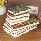 """""""Love Everything"""" 1pc Vintage Hard Cover Diary Notebook Beautiful Retro Journal"""