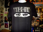 Siouxsie and the Banshees T-shirt (FREE SHIPPING) Goth Post-punk image