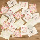 100pcs Lovely New Arrival Romantic Paper Flower Party Gift Favors Christmas New