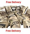 FOOD RATION MILITARY US ARMY MRE RATION PACK * 24 MEALS  YOU CHOOSE 100% ORIG <br/> CAMPING * FISHING * SURVIVAL *SAILING * EMERGENCY *2021