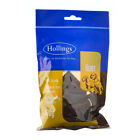 Hollings Liver Air Dried Pre Pack Natural Dog Chews - 100G