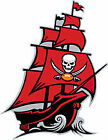 Tampa Bay Buccaneers vinyl sticker for skateboard luggage laptop tumblers car(b) on eBay