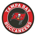 Tampa Bay Buccaneers vinyl sticker for skateboard luggage laptop tumblers car(d) on eBay
