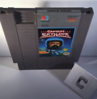 .NES.' | '.Captain Skyhawk.