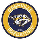Nashville Predators vinyl sticker for skateboard luggage laptop tumblers car(b) $7.99 USD on eBay