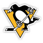 Pittsburgh Penguins vinyl sticker for skateboard luggage laptop tumblers (b) $1.99 USD on eBay