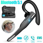 Qi Wireless Car Charger Charging Pad Non-Slip Mount For iPhone 12 11 Samsung S20