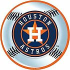 Houston Astros vinyl sticker for skateboard luggage laptop tumblers car on Ebay