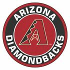 Arizona DiamondBacks vinyl sticker for skateboard luggage laptop tumblers car on Ebay