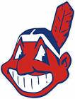 cleveland indians vinyl sticker for skateboard luggage laptop tumbler (a) on Ebay