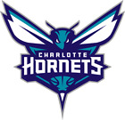 Charlotte Hornets Vinyl sticker for skateboard luggage laptop tumblers car(b) on eBay
