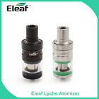 Authentic Eleaf LYCHE Tank (RBA) 4ML Capacity