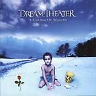 Dream Theater - Change of Seasons (1995)