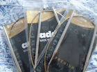 "New Addi Premium Knitting Circular Needles US Size 0-15 PICK 16"" 24"" 32"" Sale!!"