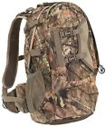 Alps Outdoorz Pursuit Back Pack Realtree Edge Mossy Oaky Country Hunting Bag NewHunting Bags & Packs - 52503