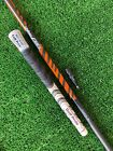 Fujikura Fuel Wood Shaft Options Custom Built Choose Your Flex Driver or Fairway