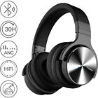 COWIN E7 PRO Active Noise Cancelling Headphones Wireless Bluetooth Headphone <br/> ✅Brand Owner✅18 Months Warranty✅Free UK Delivery