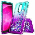 "For REVVL 2 (5.5"" inch, T-Mobile) Case 