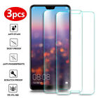 For Xiaomi Mi A1 A2 Redmi 4 Note 5 Tempered Glass Screen Protector Cover 5 Pcs $1.29 USD on eBay