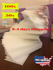Wholesale Bulk Lot Tempered Glass screen protector iphone 6/7/8/11 plus xr/max