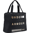 Under Armour Women's Favorite Graphic Tote Bag Gym bag