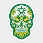 Green Bay Packers vinyl sticker for skateboard luggage laptop tumblers car (a) on eBay