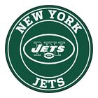 New York Jets vinyl sticker for skateboard luggage laptop tumblers car d on eBay