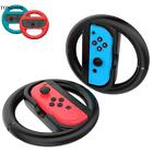 Steering Wheel Controller Grip Gaming Handle Switch Accessories O041