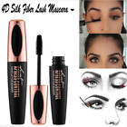 2019 4D BRUSH EYELASH MASCARA SPECIAL EDITION SECRET XPRESS CONTROL COSTMETICS