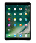 Apple iPad Pro 10.5 2017 64GB 256GB 512GB SIM Free Unlocked Refurbished Tablet
