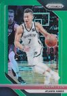 2018-19 Panini Prizm BASE set Rookie #1-150 RC DONCIC BAGLEY YOUNG GREEN Retail