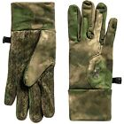 Browning Hell's Canyon Speed Phase A TACS Camo Hunting Gloves Choose Size/Color