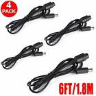 2Pack Gamecube Controller/Adapter/Cable for Nintendo Gamecube Switch
