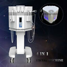 4 in1 Hydra Dermabrasion Peeling SPA Multipolar Bipolar BIO Oxygen Spray Machine