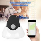 Personal Elderly Kids Intercom 3G GPS Tracker with Fall Detection Alert GSM GPRS