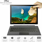 VOYO I7 Plus 12.6'' Tablet Laptop 8+256/16+512GB WiFi Bluetooth For Windows 10
