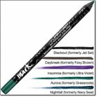 Avon mark. Dusk Till Dawn Waterproof Eyeliner - You Choose